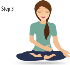 Sahaja Yoga Selfrealisation Experience 03