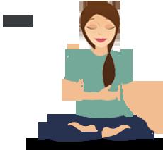Sahaja Yoga Selfrealisation Experience 04