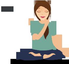 Sahaja Yoga Selfrealisation Experience 06