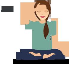 Sahaja Yoga Selfrealisation Experience 07