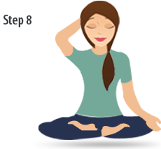 Sahaja Yoga Selfrealisation Experience 08