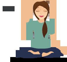 Sahaja Yoga Selfrealisation Experience 09